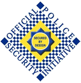 Police Preffered Specification
